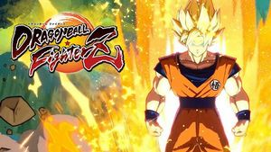 Dragon Ball FighterZ Game Guide