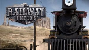 Railway Empire Game Guide