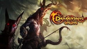 Drakensang Online Game Guide