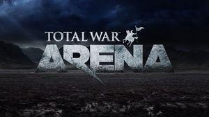 Total War Arena Game Guide