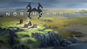 Northgard Game Game Guide