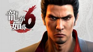 Yakuza 6 Game Guide