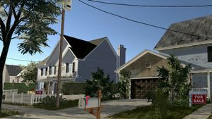 House Flipper Game Guide
