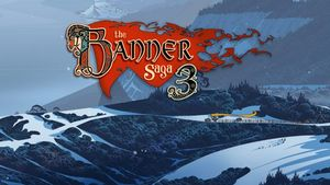 The Banner Saga 3 Game Guide