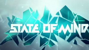 State of Mind Game Guide