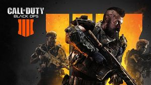 Call of Duty Black Ops 4 Guide and Tips