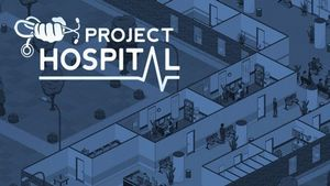Project Hospital Guide