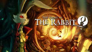 The Night of the Rabbit Game Guide & Walkthrough