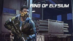 Ring of Elysium Guide and Tips