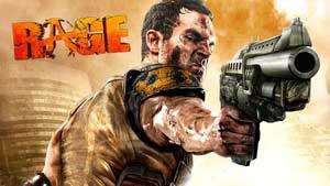 Rage Game Guide & Walkthrough