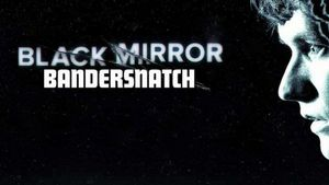 Black Mirror Bandersnatch Endings Guide