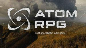 ATOM RPG Guide