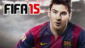 FIFA 15 Game Guide