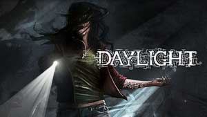 Daylight Game Guide