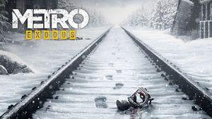 Metro Exodus Guide