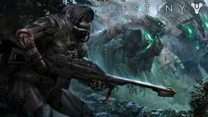 Destiny Game Guide