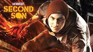 inFamous: Second Son Game Guide & Walkthrough