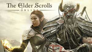 The Elder Scrolls Online Game Guide