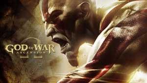 God of War: Ascension Game Guide & Walkthrough