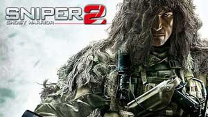 Sniper: Ghost Warrior 2 Game Guide