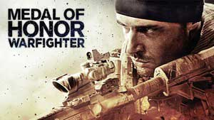 Medal of Honor: Warfighter Game Guide