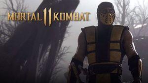 Mortal Kombat 11 Guide and Tips