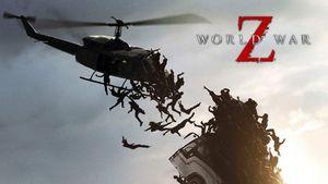 World War Z Guide