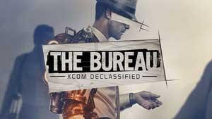 The Bureau: XCOM Declassified Game Guide & Walkthrough