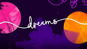 Dreams Guide