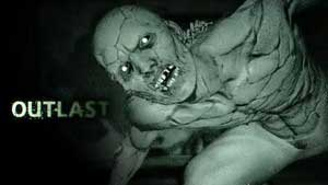 Outlast Game Guide & Walkthrough