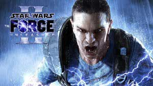 Star Wars: The Force Unleashed II Game Guide & Walkthrough