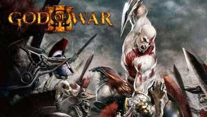 God of War 3 Game Guide & Walkthrough
