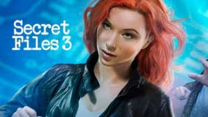 Secret Files 3: The Archimedes Code Game Guide & Walkthrough