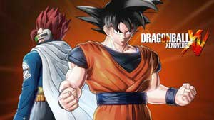 Dragon Ball: Xenoverse Game Guide