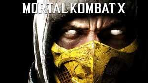 Sub-Zero | System - Mortal Kombat X Game Guide