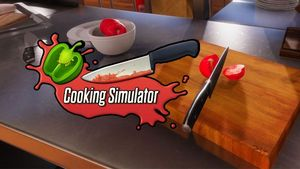 Cooking Simulator Guide