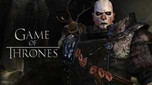 Game of Thrones Game Guide