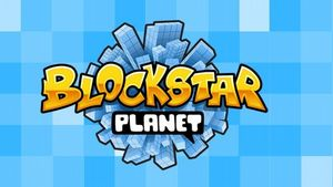 BlockStarPlanet Guide