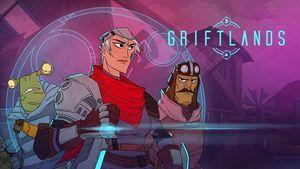 Griftlands Guide