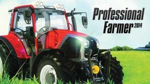 Professional Farmer 2014 Game Guide