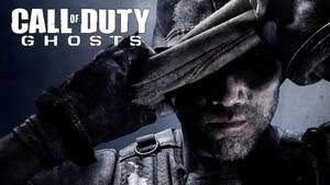 Call of Duty: Ghosts Game Guide & Walkthrough