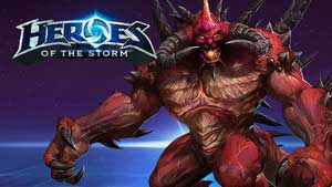 Heroes of the Storm Game Guide