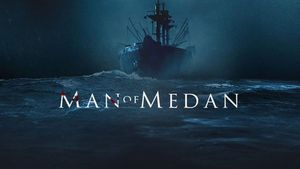 The Dark Pictures Man of Medan Guide