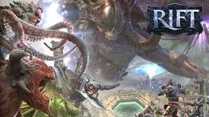 RIFT Game Guide