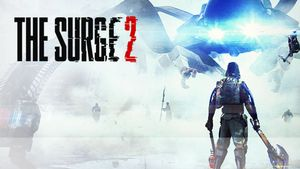 The Surge 2 Guide