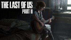 The Last of Us 2 Guide
