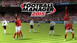 Football Manager 2015 Game Guide