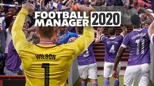 Football Manager 2020 Guide