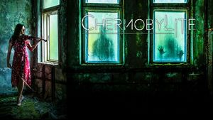 Chernobylite Guide
