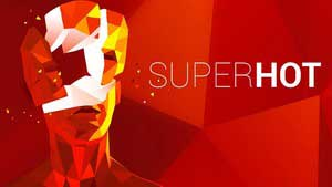 SUPERHOT Game Guide & Walkthrough